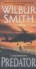 Wilbur A. Smith,Predator