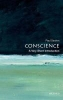 Strohm, Paul,Conscience