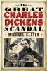Slater, Michael,The Great Charles Dickens Scandal