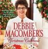 Macomber, Debbie,Debbie Macomber`s Christmas Cookbook