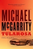 McGarrity, Michael,Tularosa