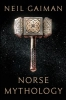 <b>Neil Gaiman</b>,Norse Mythology