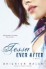 Walsh, Brighton,Tessa Ever After