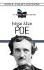Poe, Edgar Allan,Edgar Allan Poe the Dover Reader