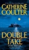Coulter, Catherine,Double Take