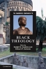 Hopkins, Dwight N,Cambridge Companion to Black Theology