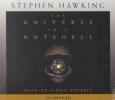 Hawking, Stephen W.,The Universe in a Nutshell