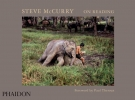 ,McCurry, Steve, On Reading
