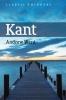 Ward, Andrew,Kant