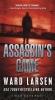 Ward Larsen,Assassin`s Game