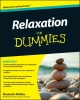 Alidina, Shamash,Relaxation for Dummies