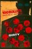 Azzarello, Brian,100 Bullets Vol. 12