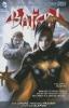 Simone, Gail,Batgirl Vol. 4