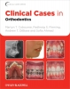 Cobourne, M,Clinical Cases in Orthodontics