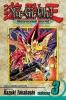 Takahashi, Kazuki,Yu-gi-oh! Millennium World