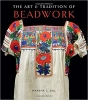 ,The Art & Tradition of Beadwork