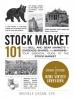 Cagan, Michele,Stock Market 101