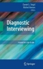 Diagnostic Interviewing,Fourth Edition