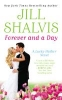 Jill Shalvis,Forever and a Day