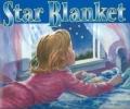 Brisson, Pat,Star Blanket