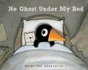 Van Genechten, Guido,No Ghost Under My Bed