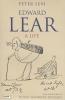 Levi, Peter,Edward Lear
