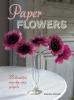 Dan Brown,Paper Flowers