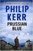P. Kerr,Prussian Blue