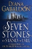 Gabaldon Diana,Seven Stones to Stand or Fall