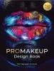 Nguyen-Grealis,ProMakeup Design Book
