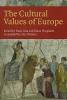 Hans Joas,   Klaus Wiegandt,The Cultural Values of Europe