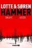 Hammer, Lotte,   Hammer, Søren,Einsame Herzen