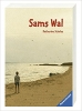 Scholes, Katherine,Sams Wal