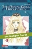 Yuki, Kaori,The Royal Doll Orchestra 05