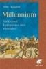 Holland, Tom,Millennium