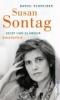 Schreiber, Daniel,Susan Sontag. Geist und Glamour