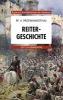 Hofmannsthal, Hugo von,Reitergeschichte. Text und Kommentar