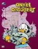 Barks, Carl,Disney: Barks Onkel Dagobert 03
