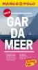 ,<b>Gardameer Marco Polo NL</b>