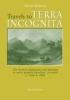 Rackwitz, Martin,Travels to terra incognita
