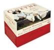 Goethe, Johann Wolfgang von,Johann Wolfgang Goethe - Werke. Eine Auswahl auf 40 CDs