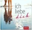 GROH Verlag,Ich liebe dich