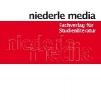 Heinze, Florian,Basiswissen Immobiliarsachenrecht. Audio-CD