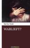 Martine  Watté,WABLIEFT?