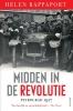<b>Helen  Rappaport</b>,Midden in de Revolutie