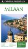 <b>Monica  Torri</b>,Capitool reisgidsen : Milaan & de meren