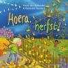 <b>Vivian den Hollander</b>,Hoera, herfst!