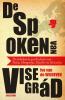 Ivo van de Wijdeven,De spoken van Visegr?d
