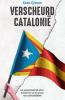 Koen  Greven,Verscheurd Cataloni?
