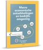 A.J.  Marijs,Macro economische ontwikkelingen en bedrijfsomgeving